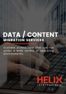 Data-Migration-Cover